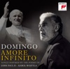 Amore Infinito - Songs Inspired by the Poems of John Paul II - Karol Wojtyla, Plácido Domingo