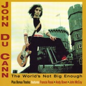 The World's Not Big Enough (feat. Francis Rossi, John McCoy & Andy Brown)
