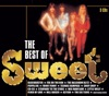 The Best of Sweet, The Sweet