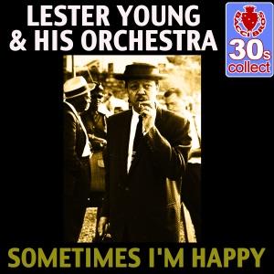 Sometimes I'm Happy (Remastered) - Single