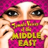 Female Voices of the Middle East