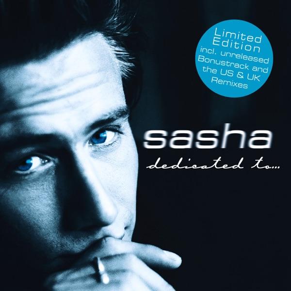 Sasha mit I'm Still Waitin' (feat. Young Deenay)