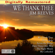 Jim Reeves - We Thank Thee (Remastered)