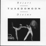 Tuxedomoon - Freudlose Gasse