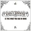 Emily Greene