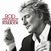 Soulbook, Rod Stewart