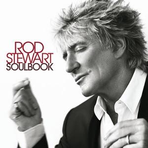 Rod Stewart - Love Train - Line Dance Music