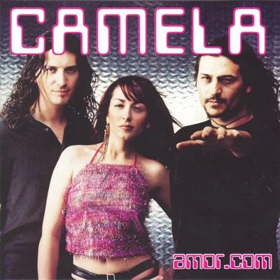 Amor.com - Camela