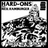 American Exports (with Neil Hamburger) - EP, Hard-Ons