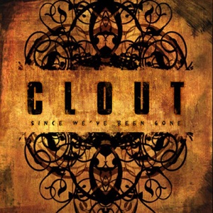 Clout - You Make My World So Colourful - Line Dance Music
