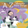 The A to Z Memory Bible with Kirk Cameron, Vol. 2