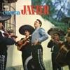 Canta Javier, Javier Solís