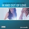 In and Out of Love (feat. Sharon den Adel) - EP, Armin van Buuren