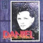 Daniel Popovic - Opasna Si Kao Droga