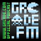 GRcade.FM