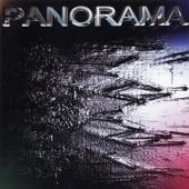 Orquesta Panorama - Batucada Magalenha / Voy Subiendo Voy Bajando / Beso en la Boca