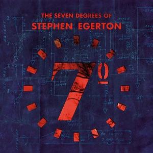 Stephen Egerton - Abundance of Fluff feat. John Moreland
