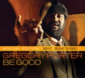 Gregory Porter - Illusion