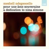 Meshell Ndegeocello - Please Don't Let Me Be Misunderstood