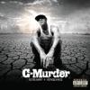 C-Murder - My Set