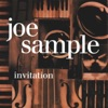 Nica's Dream (Album Version) - Joe Sample