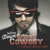Falling Down (Main Version) [feat. Chelsea] - Single ジャケット写真