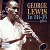 Struttin' With Some Barbecue - George Lewis