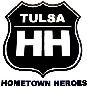 Hometown Heroes Tulsa