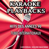 Send Me an Angel (Karaoke Version) [Originally Performed By Scorpions]