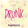 Drunk (Paolo Ortelli & Luke Degree Drunk Mix) - Single ジャケット写真