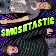 Smoshtastic - Smosh - Smosh