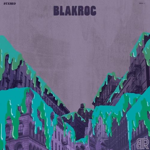 https://mihkach.ru/blakroc-blakroc/Blakroc – Blakroc