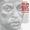 Sippin' At Bells - Miles Davis