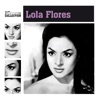 The Platinum Collection, Lola Flores