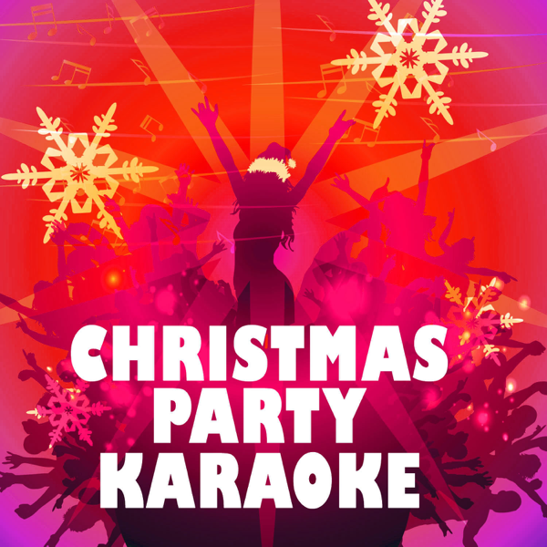 Karaoke Christmas Party.Christmas Party Karaoke By Prosound Karaoke Band