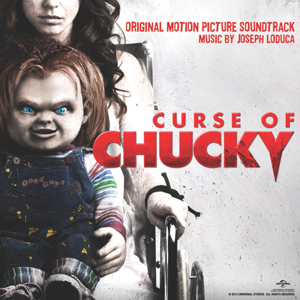 bride of chucky soundtrack download