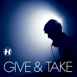 Give & Take - Single Mp3 Download