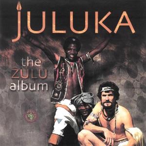 The Zulu Album Mp3 Download