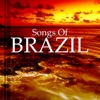 Songs of Brazil, Brazilian Tropical Orchestra