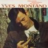 Chanson Populaires de France Yves Montand