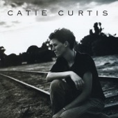 Catie Curtis - River Winding