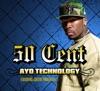 Ayo Technology (feat. Justin Timberlake) - Single, 50 Cent