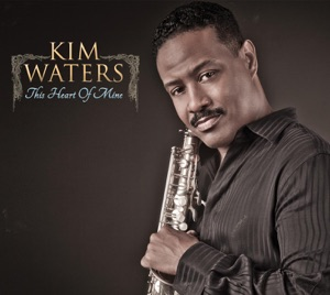 Kim Waters - Empire State of Mind