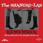 The Shangri-Las - Give Him a Great Big Kiss
