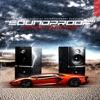 SoundProof (feat. Fabolous) - Single, Riz