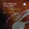 Little Lover's So Polite - EP ジャケット写真