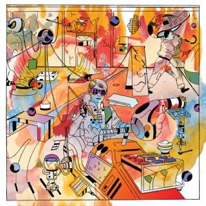 Bromance #1 - Single Mp3 Download