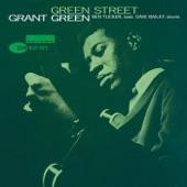 Grant Green - Green With Envy (Rudy Van Gelder 24-Bit Mastering) (2002 Digital Remaster)