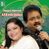 Singer Special S P B with Chithra