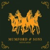 Sigh No More (Deluxe Version), Mumford & Sons